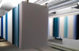 Culturesphere, Brand Experience, Multi Sensory Installation, Gmund Paper
