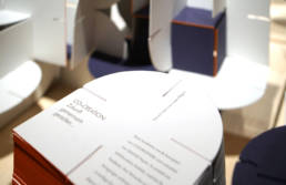 Culturesphere, Co-Creation Artefact, Collaboration, Vision, Embodied Metaphor, Prof. Oliver Szasz