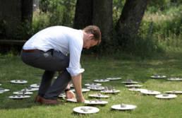 Seeding Sustainable Futures, Sustainable Mindset, Culturesphere, Prof. Oliver Szasz, Ingrid Ruegemer