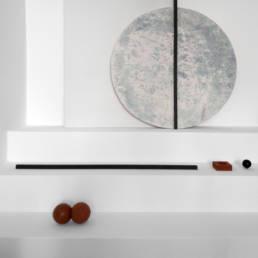 Culturesphere Gallery, Ingrid Rügemer, Art, Craft, Design