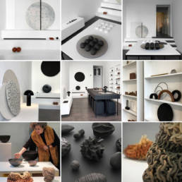 Culturesphere, Studio, Research Lab, Gallery, Prof. Oliver Szasz, Ingrid Ruegemer, Art, Craft, Design, Innovation