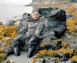 Karoline Hjorth, Riitta Ikonen, Symbioscene, Culturesphere