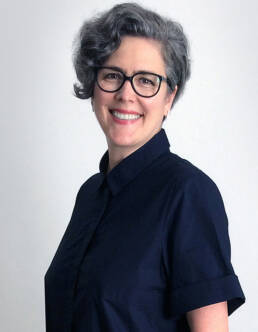 Ingrid Rügemer, Artistic Director, Culturesphere, Designer, Artist, Curator