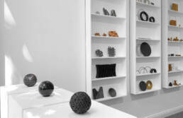 Culturesphere Gallery, Ingrid Rügemer, Art, Craft, Design, Curation